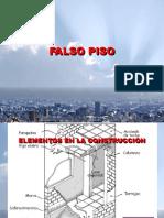 Albañileria de Ladrillos