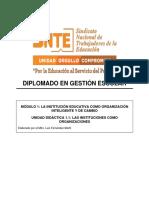 M1Unidad1LasInstitucionescomoOrganizaciones.pdf