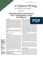 SMJ April 09.pdf