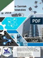 Pedoman Beasiswa Saintek Kemenristekdikti 2018.pdf