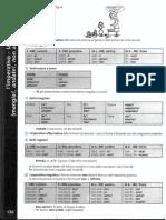 Grammatica Essenziale Della Lingua Italiana Con Esercizielementare Ad Intermedio-134