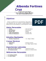 Albenda-Fortine-De-la-Cruz (1).doc