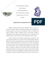 ASA.docx