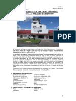 TARAPOTO.pdf