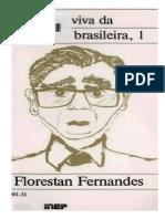 florestan fernandes memoria viva da educacao brasileira.pdf