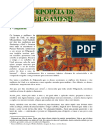 a-epopeia-de-gilgamesh.pdf
