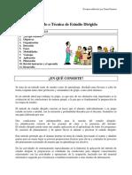 EL METODO DE ESTUDIO.pdf