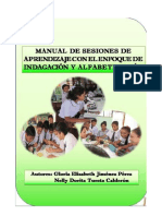 manualdesesionesdeaprendizajeconelenfoquedeindagacin-170624040016