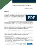 26_Recursos_Hidricos_e_Desenvolvimento_Sustentavel_no_Brasil.pdf