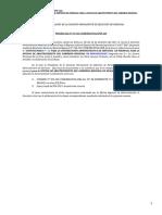 1153062 Cas-078- Oficina de Abastecimiento Convocatoria