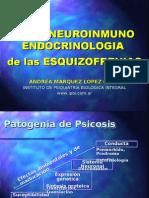 esquizof 2009