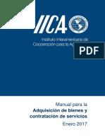 Manual de Adquisicion de Bienes-IICA.pdf
