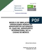 Modelo de Simulacion de Operaciones en Aeropuertos Saturados-AICM-mex.pdf