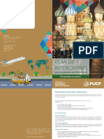 Guía-de-Intercambio-Estudiantes-PUCP-2018-versión-web