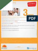 DetallePromociones.pdf