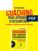 coaching-para-performance-john.pdf.pdf