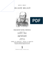Galileo_Galilei_Brecht