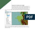 03-Parámetros-generales-de-la-cuenca-con-arcgis.docx