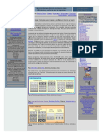 elvis.pdf