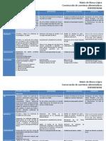 matrizmarcolog.pdf
