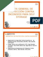 RSCIEI_Resumen