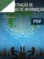 Livro de Adm. Sistema 2015.