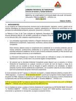 IAC EBC U TÉCNICA AMBATO.docx