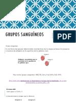 Grupos-sanguíneos (1)