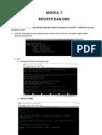 LAPORAN_MODUL_7_Workshop_Jaringan_Komput.docx