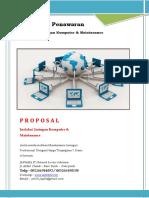 Proposal Jaringan Komputer.doc