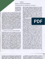 Capitulo i Manual de La Onu