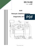 031402 Diagnostico de Falha Do Arla Pgr