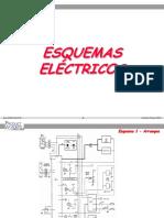 109923834 E06 Esquemas Elecricos Stralis 1