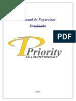 Manual Do Priority - Supervisor (Detalhado)