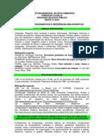 Conteudos Bibliografias Ed 01 2010 Nh