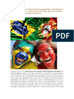 Vitor Manuel Adriao Historia Secreta do Brasil.pdf
