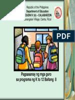 sesyon-6-pagtatasa-at-pagtataya.pdf
