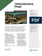 gallito-ciego-espanol.pdf