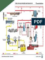 circuitodeinjeodecombustivelporaltapresso-150109121235-conversion-gate01.pdf