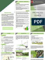 GRUPO 6- PROYECTO OLMOS.pdf