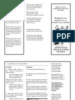 11111111111.pdf
