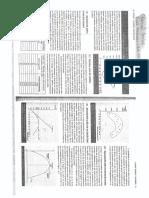 Capitulo 1. La economia. Conceptos básicos. copia.pdf