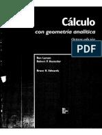 Calculo Larsson 8 edicion Vol1.pdf
