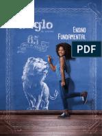 Folder Fundamental
