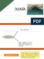 HIDROGEOLOGIA.pptx
