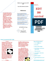 publisher group exercise
