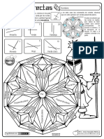 Identifico-rectas.pdf