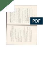 328612323 a Ghost in Love PDF