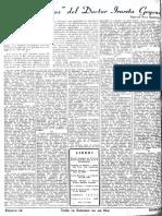 Cra - Los Discursos de Irureta Goyena en 482-Junio-17-1949