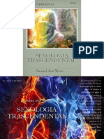 Sexologia_trascendental_2.pdf